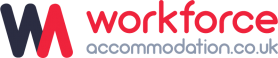 Contractor Accommodation | Workforce Accommodation